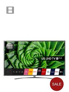 lg-55un8100-55-inch-ultra-hd-4k-hdr-smart-tv