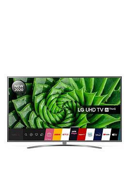 LG  Lg 65Un8100 65 Inch, Ultra Hd 4K, Hdr, Smart Tv