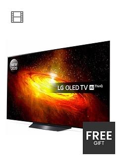 lg-oled65bx6lb-65nbspinch-oled-4k-ultra-hd-hdr-smart-tv