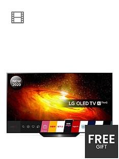 lg-oled55bx6lb-55nbspinch-oled-4k-ultra-hd-hdr-smart-tv