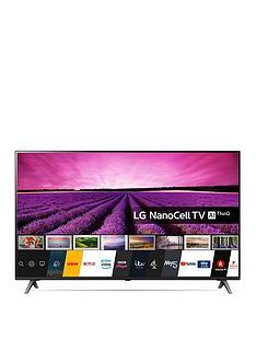 lg-55sm8050-55-inch-ultra-hd-4k-nano-cell-hdr-smart-tv