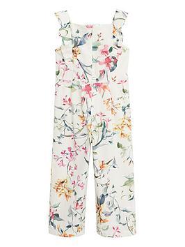mango-girls-floral-jumpsuit-white