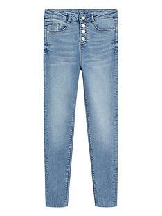 mango-teen-girl-alexa-skinny-jeans-blue