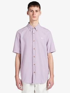 fred-perry-overdyed-shirt-lavender