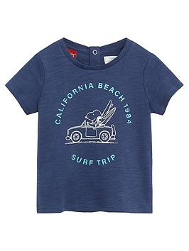 mango-baby-boys-snoopy-car-tshirt-navy