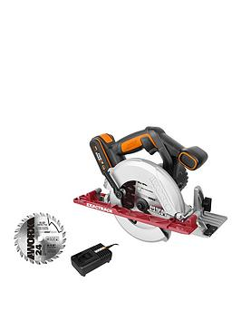 worx-cordless-exactrack-circular-saw-wx530-20v