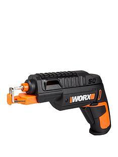 worx-cordless-slide-driver-screwdriver-wx2551