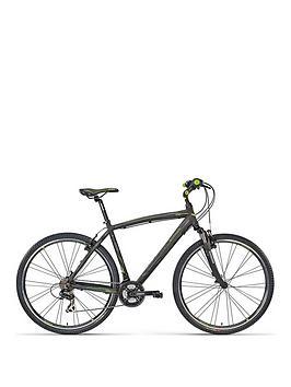 lombardo-lombardo-amantea-100-56cm-700c-gents-front-suspension-adventure-bike