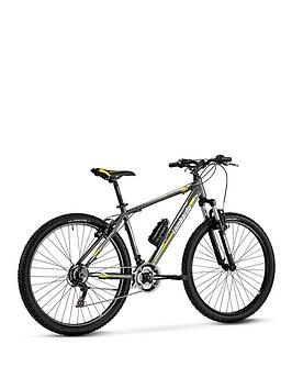 lombardo-lombardo-sestriere-130-hard-tail-front-suspension-mtb-mountain-bike-grey