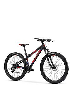 lombardo-lombardo-mozia-hard-tail-full-suspension-alloy-mountain-bike-blackred