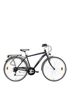 lombardo-lombardo-siena-100-gents-53cm-700c-fully-equipped-hybrid