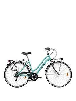 lombardo-lombardo-siena-100-ladies-46cm-700c-fully-equipped-hybrid
