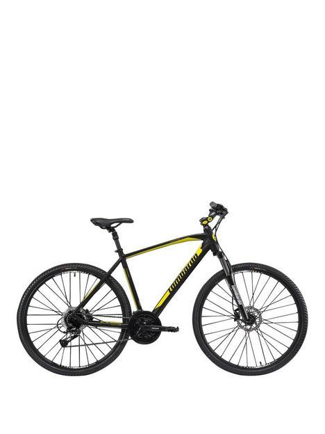 lombardo-lombardo-amantea-200-56cm-700c-gents-front-suspension-adventure-bike