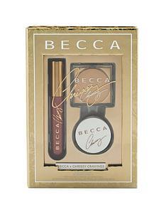 becca-becca-chrissy-craving-mini-glow-gloss-kit