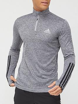 adidas-14nbspzip-top-medium-grey-heather