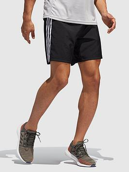adidas-run-it-3-stripe-shorts-black