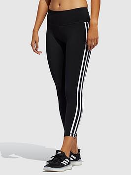 adidas-believe-this-3-stripe-78-leggings-blacknbsp