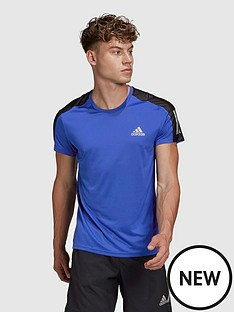 adidas-own-the-run-t-shirt