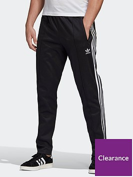 adidas-originals-beckenbauer-track-pants-black