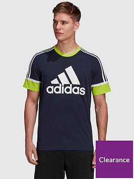 adidas-osrnbspcolourblock-t-shirt-ink