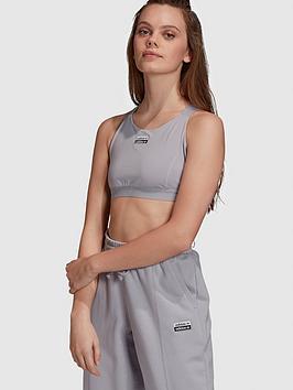 adidas-originals-ryvnbspbra-top-greynbsp