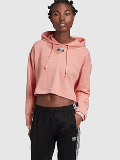 adidas-originals-ryv-cropped-hoodie-pinknbspnbsp