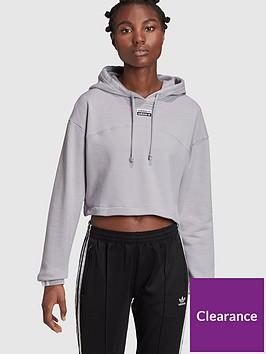 adidas-originals-ryv-cropped-hoodie-greynbsp
