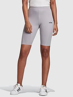 adidas-originals-ryv-cycling-shorts-greynbsp