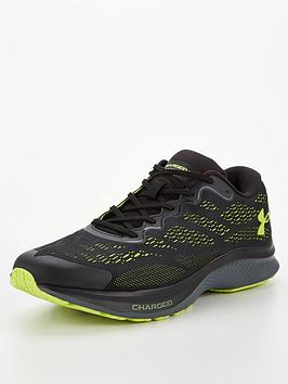 under-armour-charged-bandit-6-blackgrey
