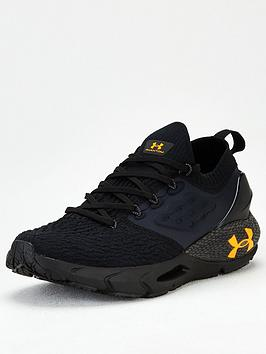 under-armour-hovrtrade-phantom-2-blacknbsp