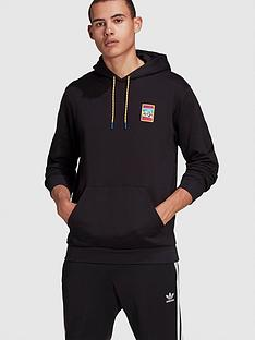 adidas-originals-adiplore-20-graphic-hoodie-black