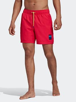 adidas-originals-adiplore-20-woven-shorts-red