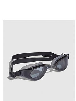 adidas-persistar-fit-swim-goggles-blacknbsp