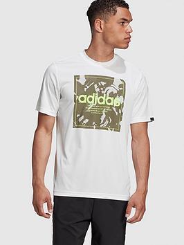 adidas-camo-box-t-shirt-whitenbsp