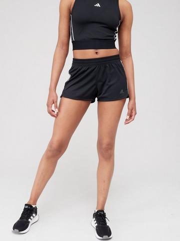 Craft  Womens Charge Running and Training Fitness Workout Skirt with Inner Short Tights