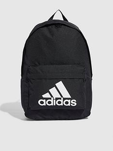 adidas-classic-backpack-blacknbsp
