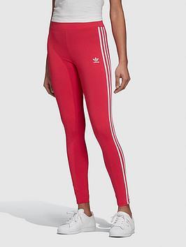 adidas-originals-3-stripe-tight