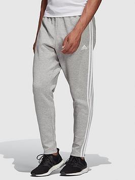 adidas-3-stripe-track-pants-medium-grey-heather