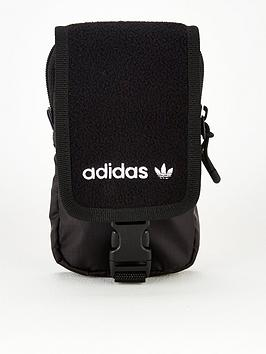 adidas-originals-map-bag-blacknbsp