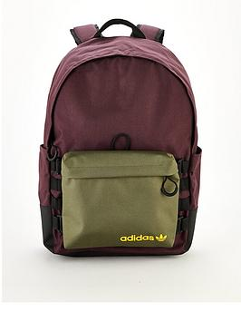 adidas-originals-modular-backpack-multinbsp