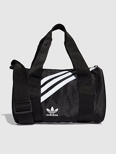 adidas-originals-nylon-mini-duffle-bag-blacknbsp