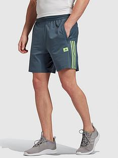 adidas-designed-2-movenbspmotion-shorts--nbspnavynbsp