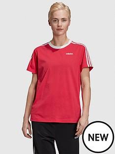 adidas-3-stripe-essential-boyfriend-t-shirt-pinknbsp
