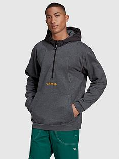 adidas-originals-adventure-field-hoody
