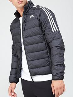 adidas-essential-down-jacket-blacknbsp
