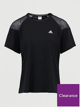 adidas-uc-t-shirt-blacknbsp