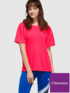 adidas-ucnbsptee-pink