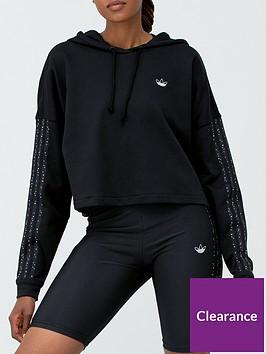 adidas-originals-fakten-bbnbspcrop-hoodie-blacknbsp