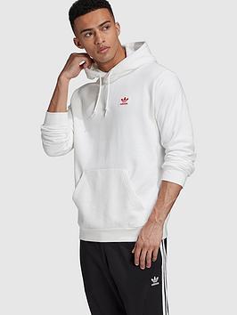 adidas-originals-essential-hoodie-white