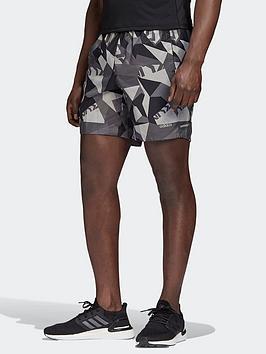 adidas-run-it-shorts-camo